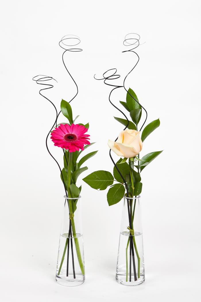 floral divorced singles personals Extramarital affairs - discreet affairs - discreet relationships safely find extramarital affairs, discreet affairs and discreet relationships by using our discreet extramarital dating.